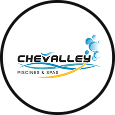 Chevalley Frères